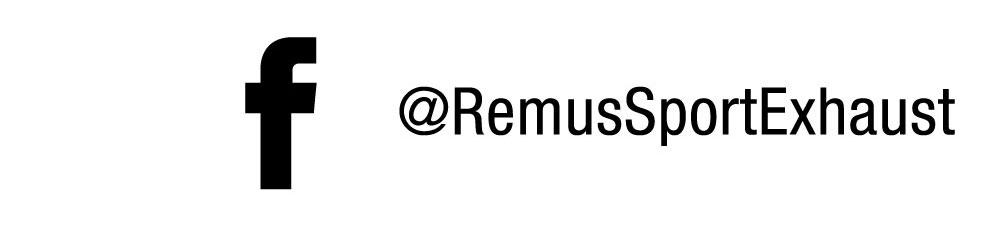 REMUS Advent Calendar Facebook 2018